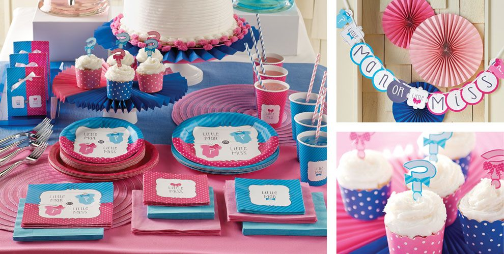 gender reveal party ideas deadly mind games that will sear your babys gender into memory bunny ears