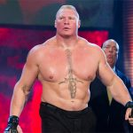 Brock Lesnar Tried to Cash In On